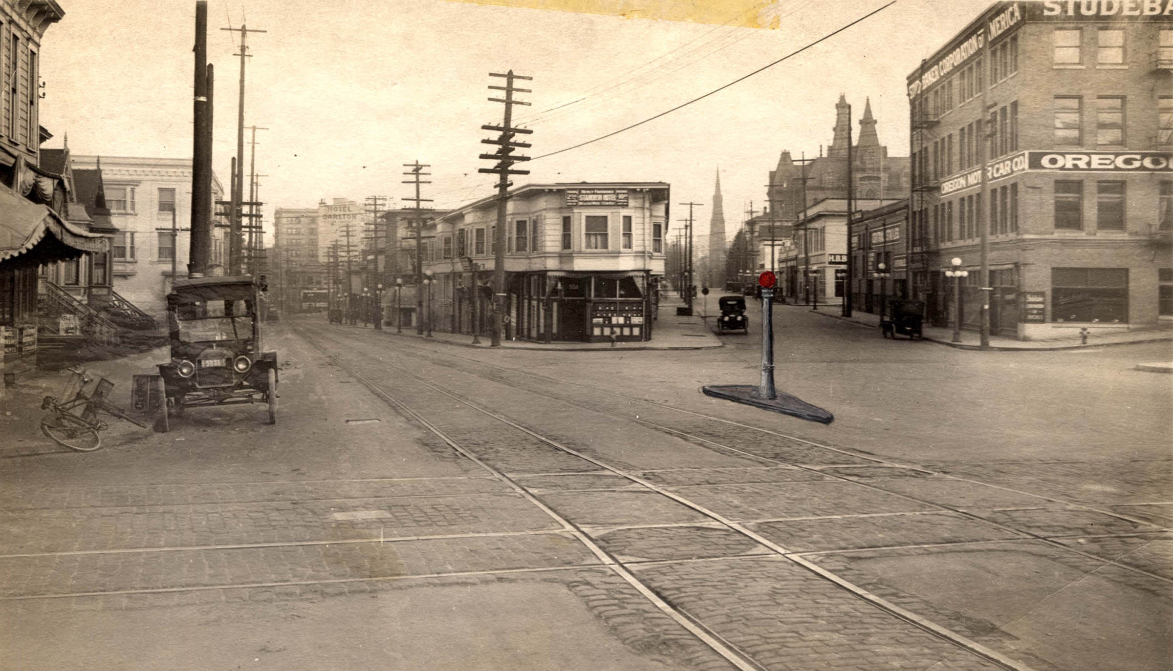 a2005-001-155-w-burnside-and-sw-washington-at-19th-east-1910