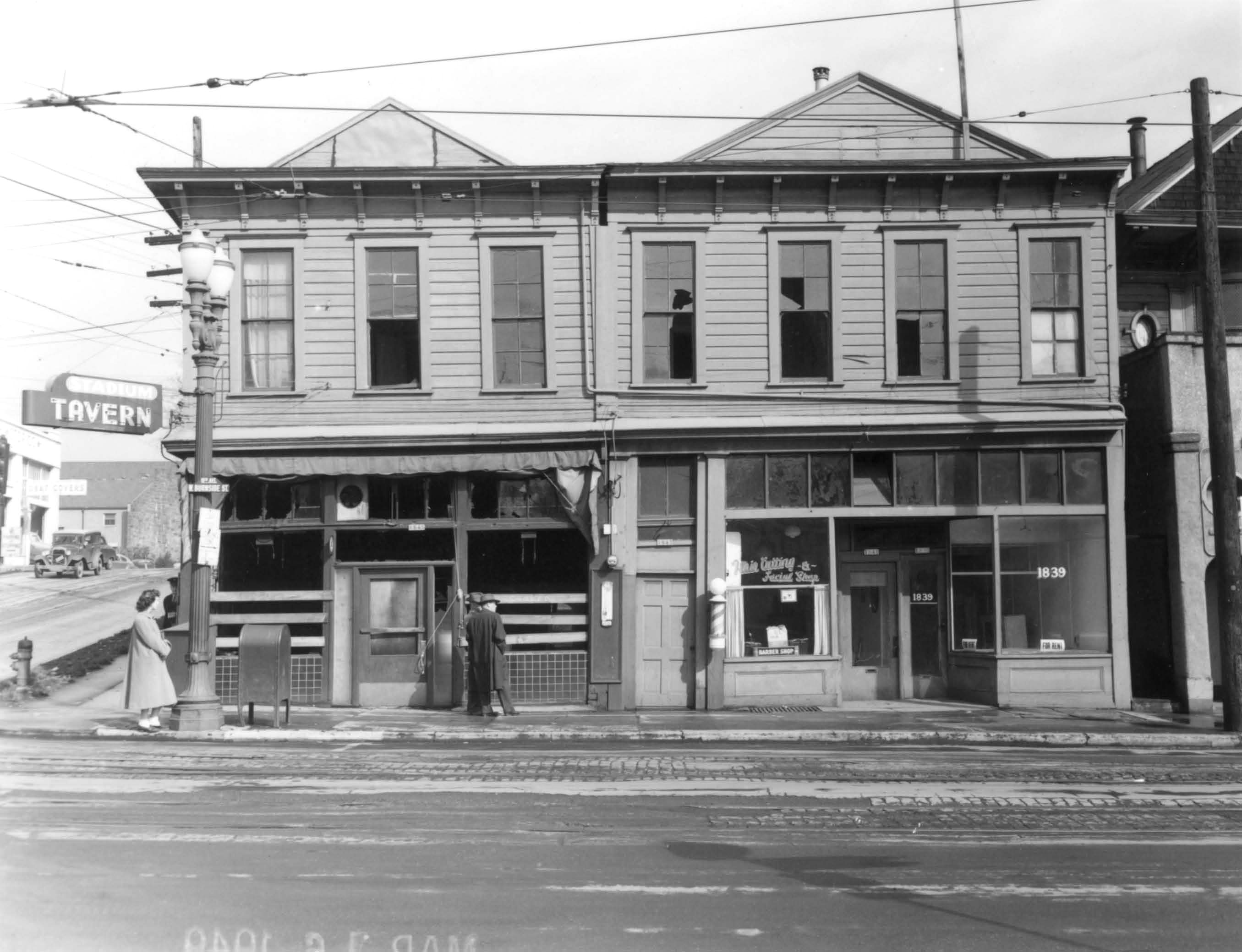 a2005-005-29-6-stadium-tavern-nw-19th-burnside-1949